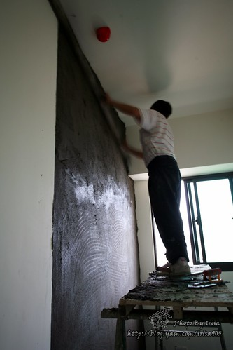 裝潢20110416-581.JPG