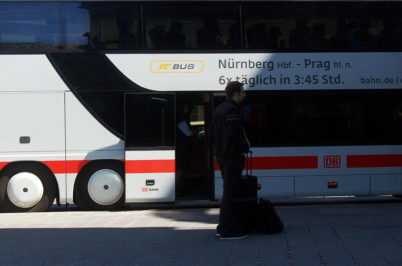 nurnberg1