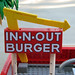 "In-N-Out Burger Pasadena • <a style=""font-size:0.8em;"" href=""http://www.flickr.com/photos/44124306864@N01/5835448622/"" target=""_blank"">View on Flickr</a>"