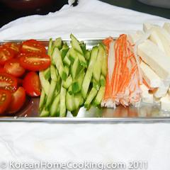Tofu Salad-2.jpg