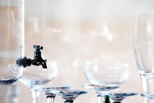 absinthe tap