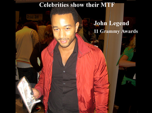 Flickriver: Most interesting photos from Male Celebrities