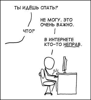 0_986d_6a65107d_L