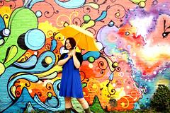 I'm singing in the rain I (flavita.valsani) Tags: pink blue red white black green yellow umbrella graffiti purple sampa malugreen ameliepoulain soe boleta dancedancedance genekelly zezão highraff colourscolourscolours becodobatman mywinners imsingingintherain chegadetag valsani goldstaraward petelecopoulainpoppinsstrikesagain uénãoésexta achoqtemumas59fotos genteestranhamuitoestranha opsfaltouuma amigarealmenteépraestascoisas estranhasnobeco cadeorobinnadaaondeestaaflavitaissosim cadêorobin claroqueéamanhãnemvoutrabalharhohohohoho hollywoodgoldenyears thegirlinbluedressandtheyellowumbrella sealguémcantaramúsicadarihannaapanha imhappyagain imdancingintherain allthecoloursintheworld quemsãoasmalucasnobeco algunsinsistememchamardelara