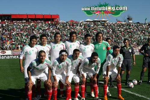 Equipo Seleccion-tri-Mexico28