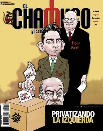 portada_chamuco 143