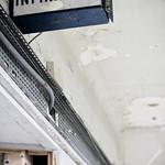 Disused Sanatorium (41) - 15Aug07, Aincourt (France) thumbnail
