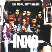 Full Moon, Dirty Hearts (1993) starring: Michael Hutchence, Kirk Pengilly, Gary Garry Beers, Tim Farriss, Jon Farriss, Andrew Farriss ... from Sydney, Australia -- INXS!!