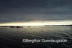 Breiafjrur (Bergthor) Tags: iceland handheld bestshot breiafjrur bestumyndirnar bergrgunnlaugsson bergthorgunnlaugsson