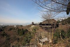 Kiyomizu Temple (M Carmody Photography) Tags: japan kyoto fpc platinumphoto anawesomeshot canonef1635mmf28liiusm canoneos1dsmarkiii