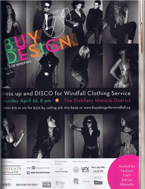 Buy Design poster