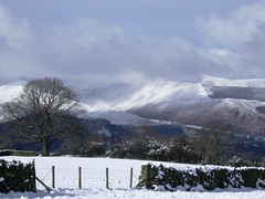 DSCN6243 (Sou'wester) Tags: panorama snow mountains scenery lakes lakedistrict cumbria ambleside windermere wast hardknott wrynose westmorland kirkstone honister tempshow