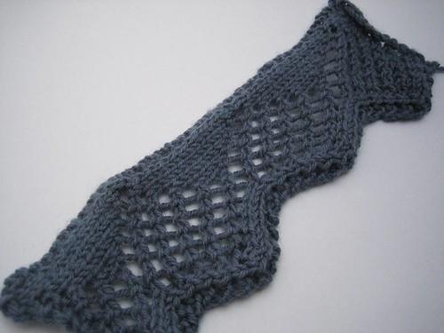 mesh edge_img_9571