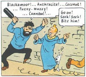 Markeringar_Tintin.jpg