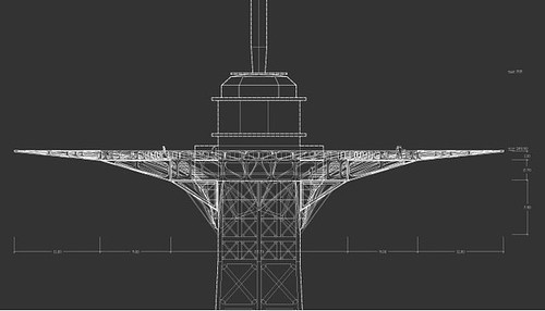 EiffelTowerExtension3