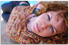 Blue sky eyes (alonsodr) Tags: portrait retrato irene alonso soe themoulinrouge blueribbonwinner alonsodr sigma28mm mywinners abigfave impressedbeauty alonsodaz