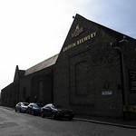 Fullers Brewery London thumbnail