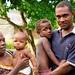 Taba'a, Solomon Islands