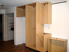 Two Guys Kitchens Reviews