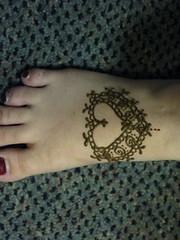 Design from http://www.flickr.com/photos/tejasantani/1677551113/ (Hiral Henna) Tags: detroit annarbor arbor ypsilanti ann henna mehendi hina mehndi mendhi shah heena mendi mehandi hiral hiralhenna hiralshah