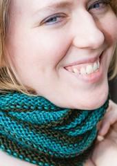 Lichen Cowl