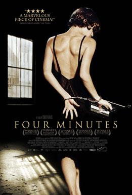 fourminutes_l200804101501