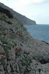 dsc_3716 (Francesco Crippa) Tags: sailing sicily egadi egadiisland