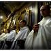 Cistercian Abbey 3#6
