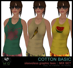 cotton_basic_mix_set