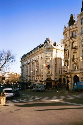 Los 10 mejores destinos de vacaciones en España