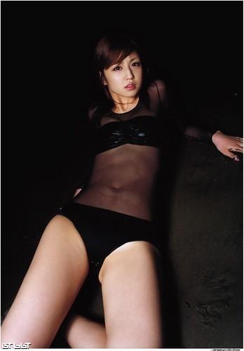 小倉優子の画像19348