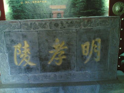 20061110_139_