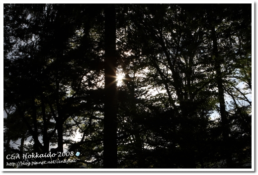 Hokkaido_0726