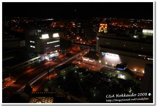 Hokkaido_0821