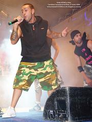 27 Iunie 2008 » Anda ADAM şi Alex