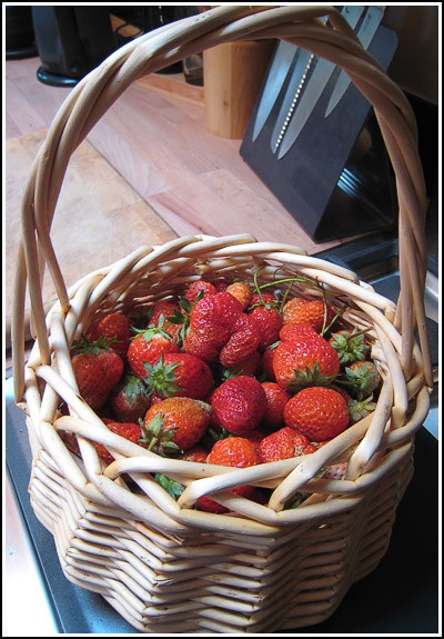 basketofstrawberries copy