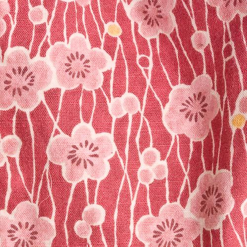 20080706_034_Detail.jpg