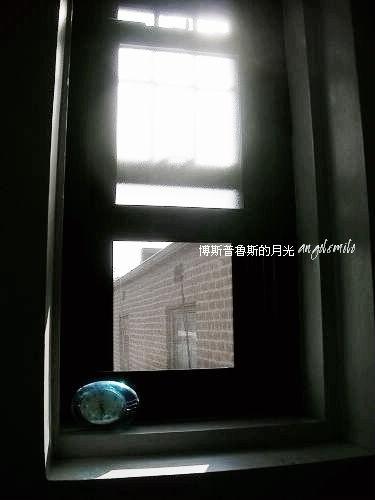 天光‧時光 4-4