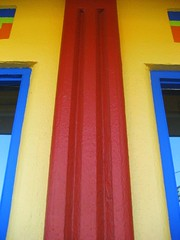 taqueria on main street 2 (msdonnalee) Tags: color colour window wall ventana pared restaurant cafe  mexicanfood mexican fabulous ristorante taqueria  coleur   artlegacy   donnacleveland photosbydonnacleveland