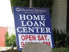 home loan center