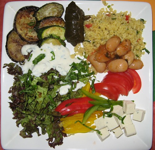 2008-06-mediterannean_vegetarian_platter