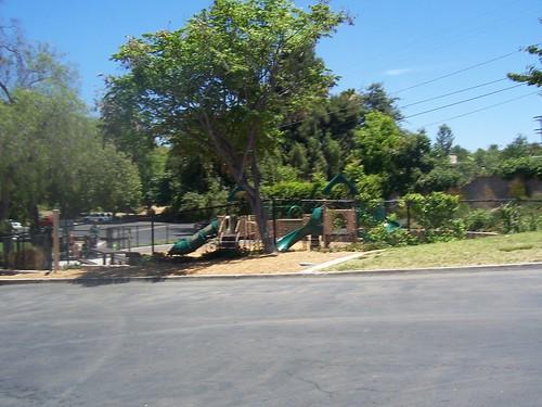 Couts Park