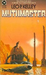Leo P. Kelley's Mythmaster