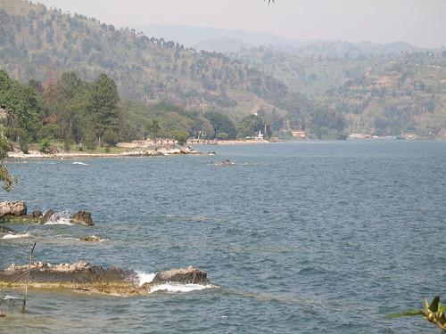 Rwanda_DRC_July08 152