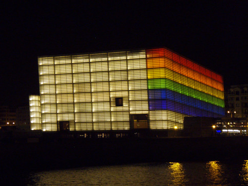 Rainbow Palace_5