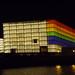 Rainbow Palace_2