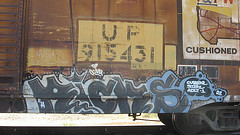 RICKS SAC 2002 (Chad Lamar Butler) Tags: sac ricks skateallcities