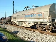 DSCF0015 by boxcar66