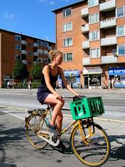 Bike Funk