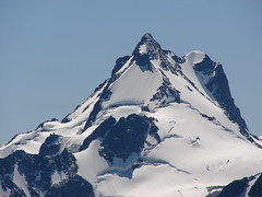 Mt Matier (blackfly_) Tags: mountain hiking britishcolumbia alpine scrambling mtmatier